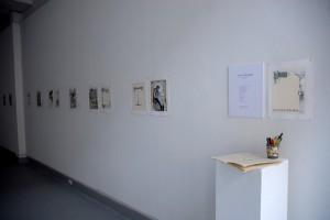 Gallery 1010