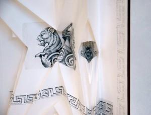 lionsdominatefishdetails